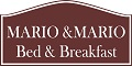 Mario&Mario Bed and Breakfast Trezzo Tinella